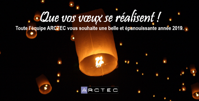 ARCETC SPECIALISTE REVETEMENT COUCHES PVD